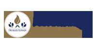An tOireachtas Logo
